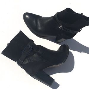 Clarks | Ankle Boots